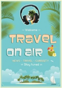 Travel On Air