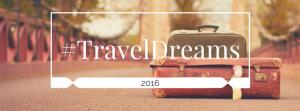 traveldreams