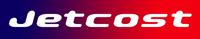 logo-jetcost